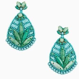 Persephonie Earrings